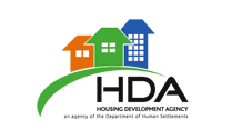 Housing Developement Agency